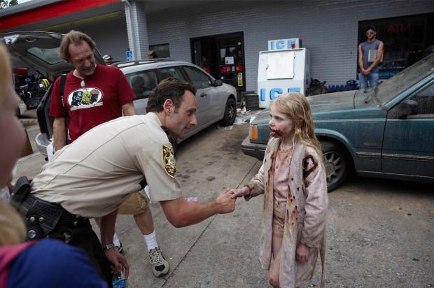 Foto: Scott Garfield/AMC
