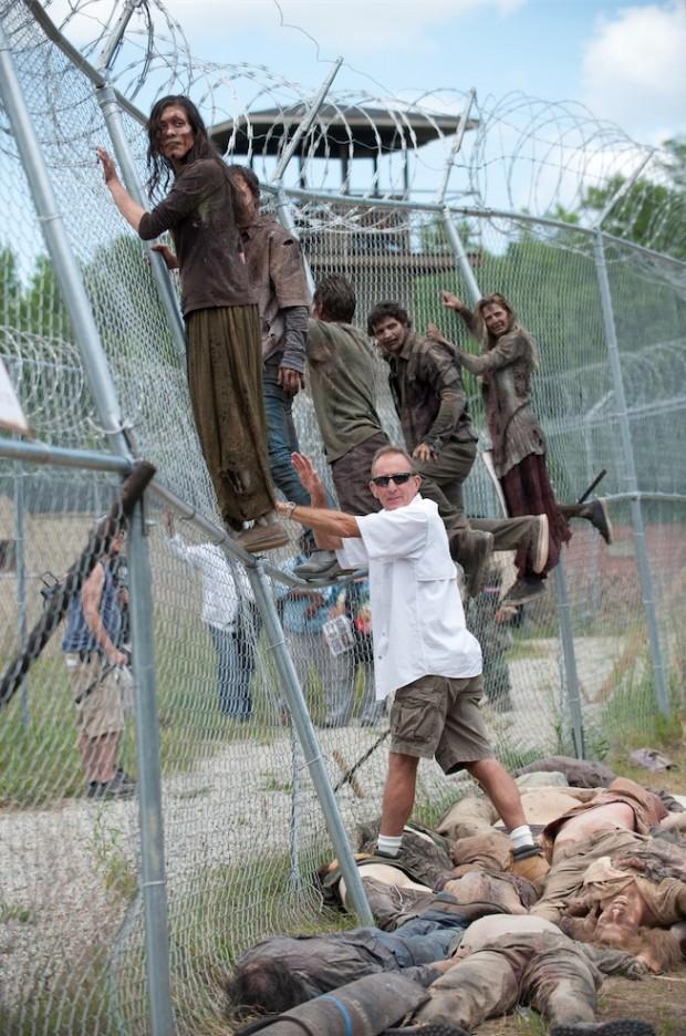 Foto: Gene Page/AMC