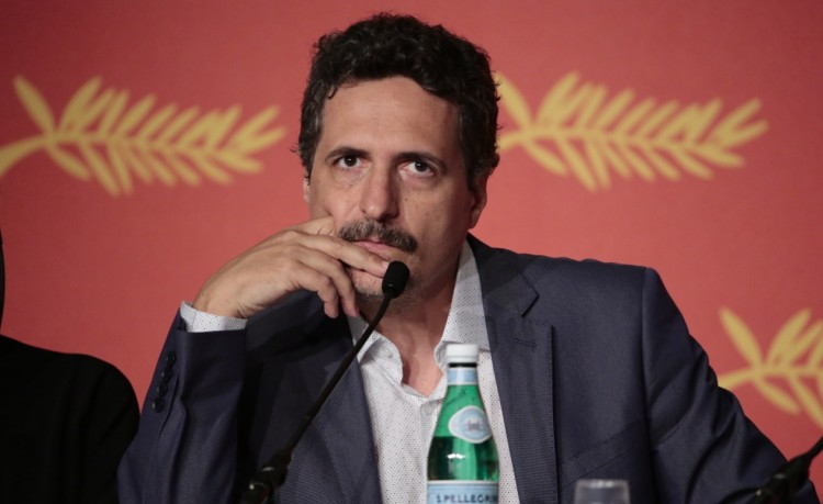 Filme de Kleber Mendonça Filho foi um dos cinco indicados para o prêmio de melhor produção internacional. (Foto: Divulgação)